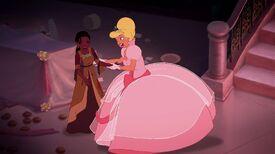 Princess-and-the-frog-disneyscreencaps.com-2853