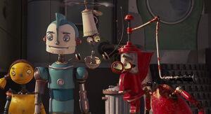Robots-disneyscreencaps.com-5071