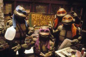 Teenage-mutant-ninja-turtles-ii-the-secret-of-the-ooze-1991-large-picture