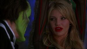 Themask-movie-screencaps.com-10185