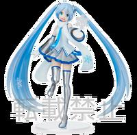 Ultra-tokyo-connection-pvc-scale-figures-hatsune-miku-series-snow-miku-prize-figure-skytown-ver-16909491798060 2000x2000