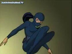 Viper leap.jpg