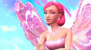 Barbie-fairy-secret-disneyscreencaps.com-1089