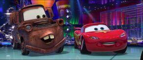 Cars2-disneyscreencaps.com-2537