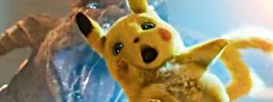Detective-Pikachu-Movie-Pokemon-Cameos-750x280