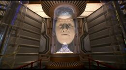 Zordon (Movie).jpg