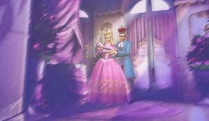 Barbieprincesspauper-disneyscreencaps.com-29