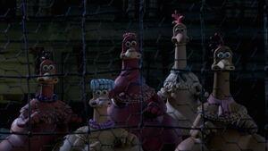 Chicken-run-disneyscreencaps.com-310