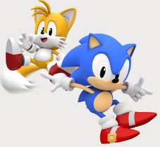 Classic Sonic and Tails Revealed!.png