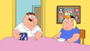 Family-Guy-Season-9-Episode-8-5-110d