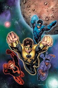Hal-Jordan-Yellow-Lantern
