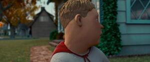 Monstershouse-animationscreencaps.com-738
