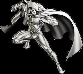 Moon-Knight-Avengers-Alliance