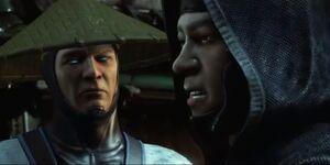 Mortal-kombat-series-introduces-1st-homosexual-character-kung-jin m13-1-