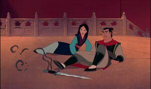 Mulan-disneyscreencaps.com-8920