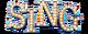 Sing logo.png