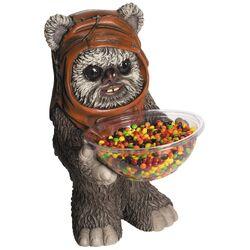 Star-wars-ewok-candy-dish-holder-cx-809521.jpg