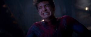The-amazing-spider-man-2-s-huge-moment-let-s-talk-about-it-f3667712-5544-436d-8123-620d5165ac30-png-57122