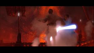 Vader beat