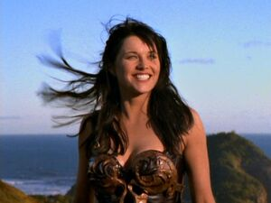 Xena-from-opening-credits2