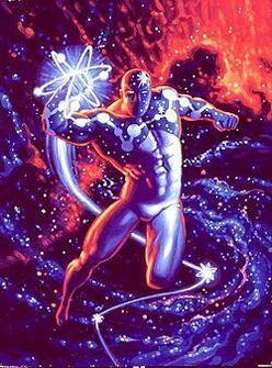 Captain Universe.jpg