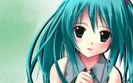 Hatsune-miku-vocaloid-4