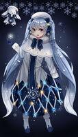 Hatsune.Miku.full.3064329