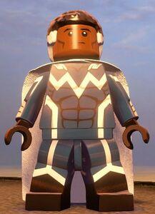 Lego-Blue-Marvel