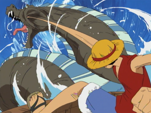 Luffy236