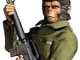 Caesar (Original Planet of the Apes)