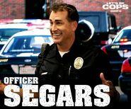 Segars