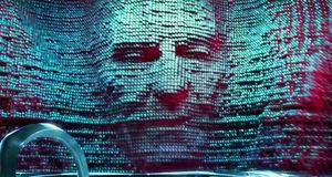 Zordon2017.jpg
