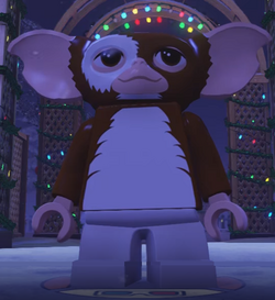 Gizmo (Lego Dimensions).png