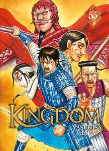 Kingdom v55