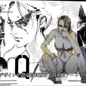 Metal Quiet 6.jpg