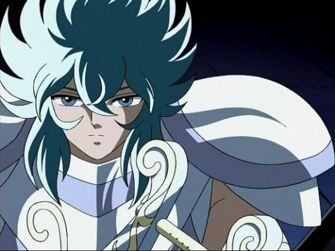 Lyra Orphée
