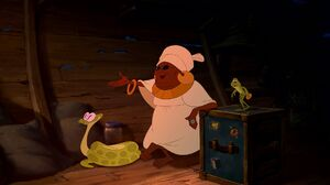Princess-and-the-frog-disneyscreencaps.com-7564