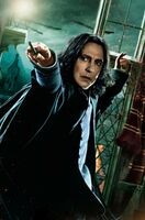 Snape-will-never-die-severus-snape-22970808-1600-2118