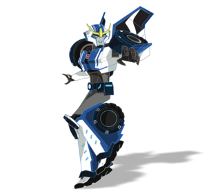 Strongarm.png