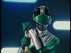 TF Green Time Force Ranger.jpg