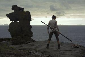 The Last Jedi Promotional Photos 09