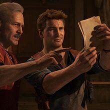 Uncharted-5-3.jpg
