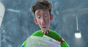 Arthur-christmas-disneyscreencaps.com-1003