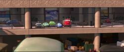 Cars2-disneyscreencaps.com-2059