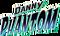 DannyPhantomTitle.png