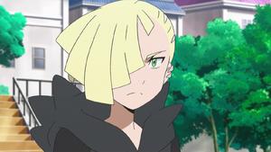 Gladion anime1