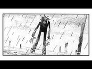 Gorillaz Origin Story- How 2-D Met Murdoc