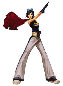 Maylee-hero