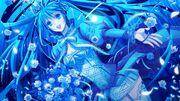 Miku-Hatsune-Wallpaper-22