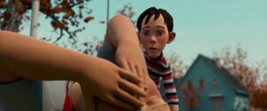 Monstershouse-animationscreencaps.com-722